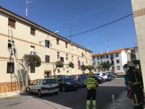 Caida tejado piso Arturo Duo (4)