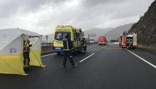 Dispositivo camión volcado Saltacab (4)