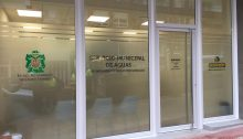 Nueva-oficina-Ascan-Juan-de-la-Cosa-7-2-1