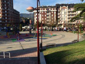 Nueva ubicación Jueveros (1)