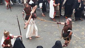 Via Crucis desde Salon Plenos Ayto (7)