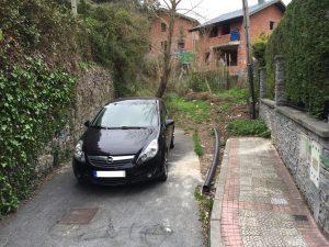 Chalets abandonados camino Cueto (4)