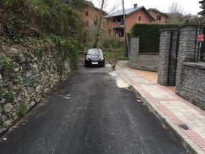 Chalets abandonados camino Cueto (5)