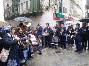 Chiquiteo Musical Castro Peña San Jose (3)