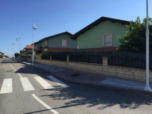 Urb.-El-Cantabrico-La-Loma-3