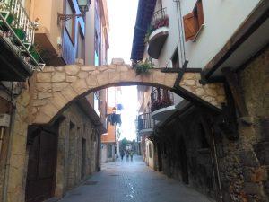 Arcos decoración Pasión (2)