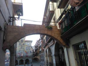 Arcos decoración Pasión (3)
