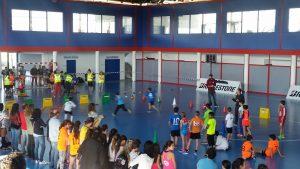 Col Riomar Fase Regional Jugando al Atletismo (3)