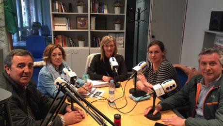 Debate Concejales 27.04.17