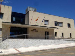 Juzgados de Castro (1)