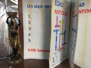 Programa Especial Arturo Duo 2017 (6)