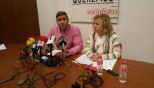 RP Tezanos y Antuñano Ruptura pacto (1)