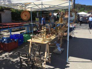 Feria Ganado Helguera 6-Mayo-17 (15)