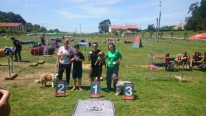 Fotos Agility Ilion para Noticia FB PR (1)