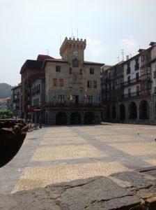 Plaza Ayuntamiento_1