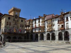 Plaza del Ayuntamiento_2