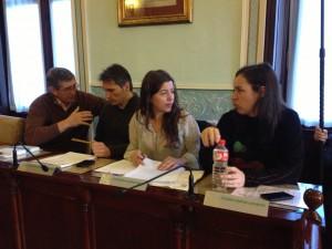 Pleno Ayuntamiento 16-Ene-14 (5)