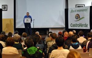 Asamblea CV pre-electoral (1)