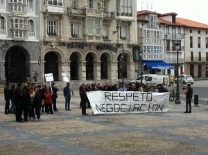 Manifa trabajadores municipales (2)