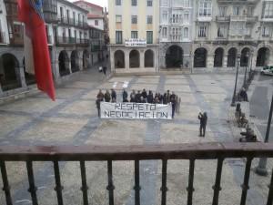 Manifa trabajadores municipales (3)