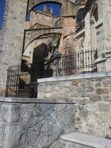 Pintadas Santa Maria 10-Marzo (3)