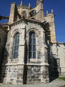 Pintadas Santa Maria 10-Marzo (5)