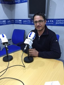 Ucelay explica incidente La Plazuela