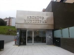 Visita Consejero Cultura Archivo (4)