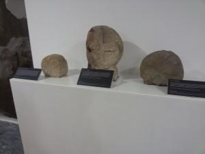 Visita Consejero Cultura Archivo (8)