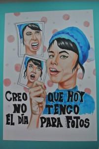 Expo Ilustraciones Eukene Barreña-Keke (2)