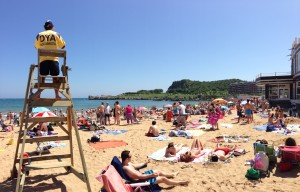 Asistencia DYA en Playas (1)