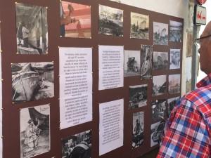 Astillero Cantu Santa Ana. Inauguracion (14)