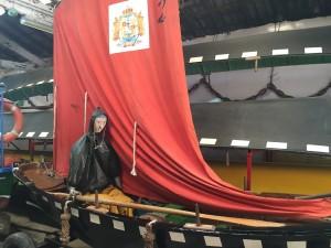 Astillero Cantu Santa Ana. Inauguracion (5)