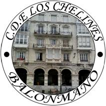 CDE Los Chelines BM