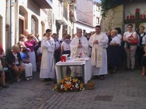 Misa San Juan (1)