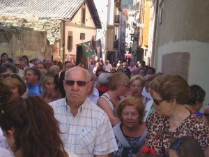 Misa San Juan (2)