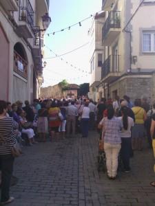 Misa San Juan (3)