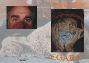 Exposición Fernando Garay (2)