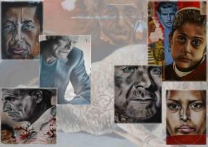 Exposición Fernando Garay (3)