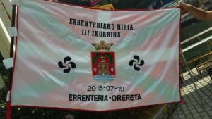 La Marinera gana Bandera de Renteria en Pasajes 19-jul (3)