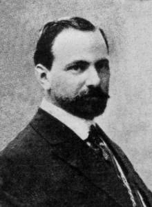 Leonardo Rucabado