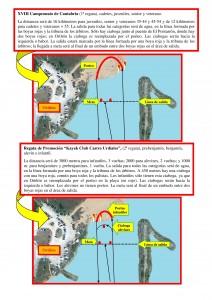 Plano Campeonato Maratón Piragüismo_2