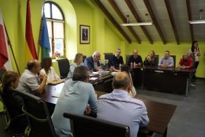 Pleno constitucion Ayto Guriezo (21)