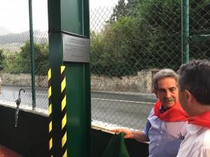 Revilla en Santiago Santullan 2015 (1)