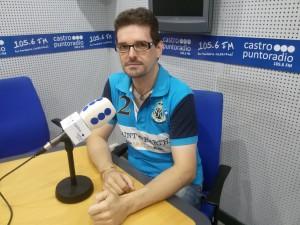 Aitzol Zuazo explica Móviles Ayto