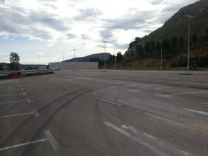 Vallegón circuito de carreras (14)