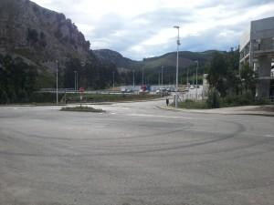 Vallegón circuito de carreras (15)