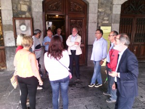 Visita Consejero Educacion IES-Centro Dia (5)