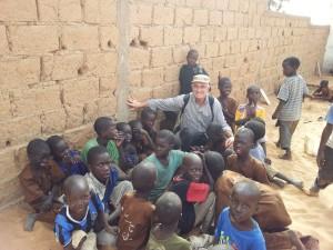 Asociación Amigos de Thillene. Fotos de Senegal (11)