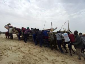 Asociación Amigos de Thillene. Fotos de Senegal (15)